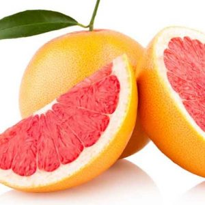 grapefruit-fruit